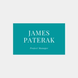 James Paterak (18) (1)