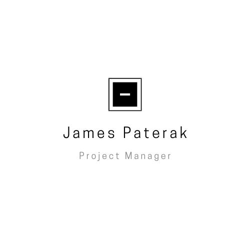 James Paterak (21)