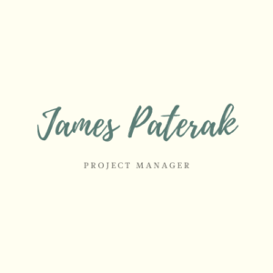 James Paterak (22) (1)