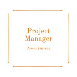 James Paterak (26) (1)