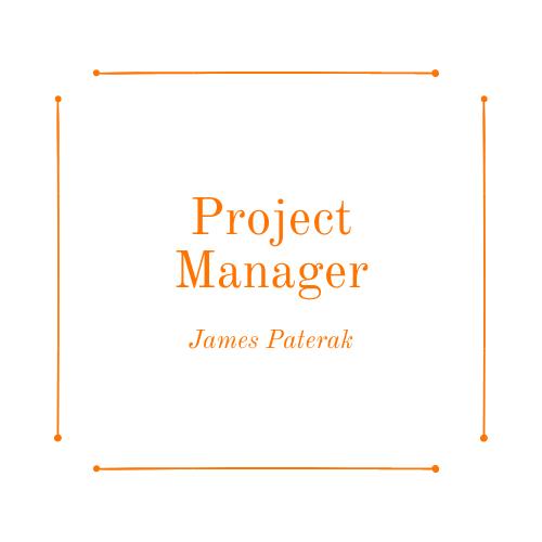James Paterak (26)