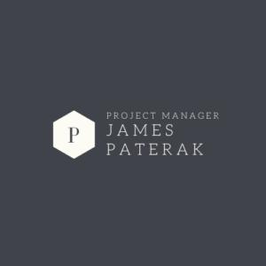 James Paterak (28)